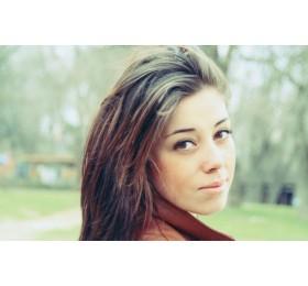Людмила Елина