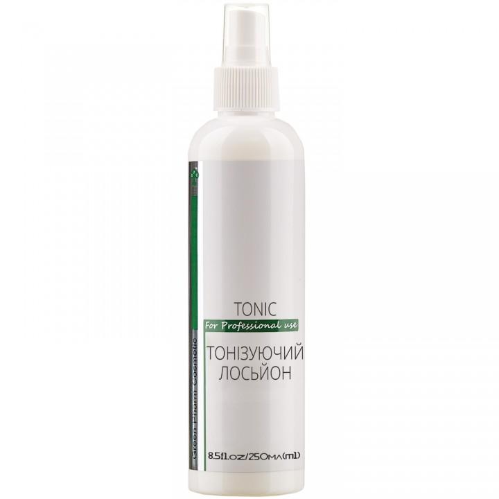 Тонизирующий лосьон (pH 5,5), 250 мл